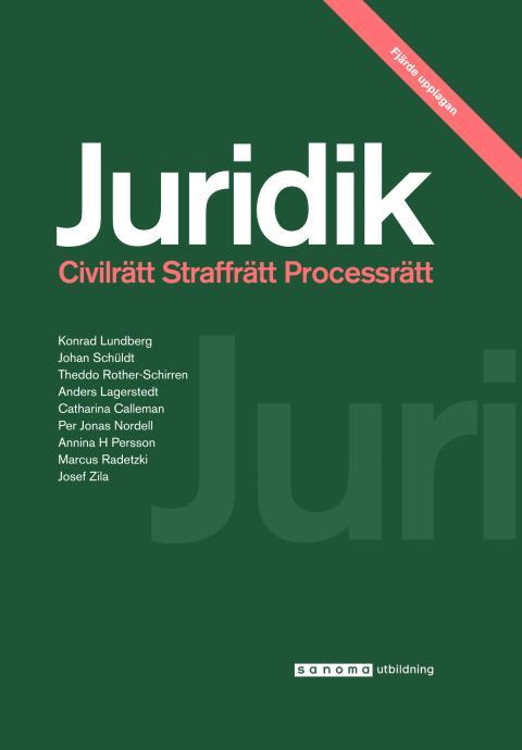 Juridik4_omslag-1