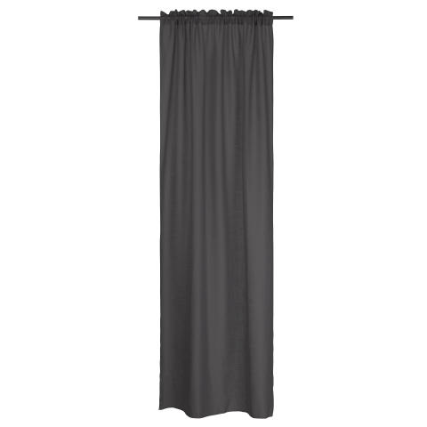 86339-020 Curtain Melissa