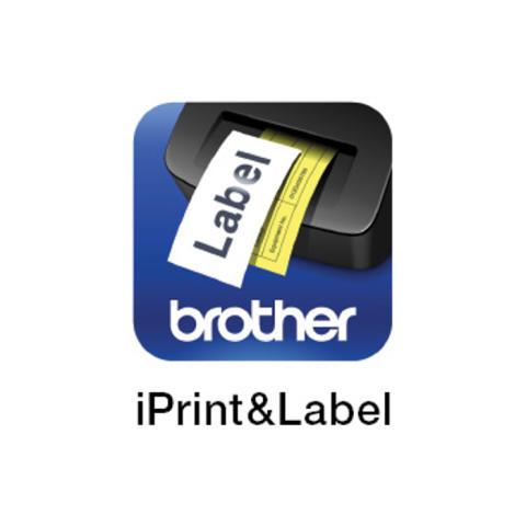 iPrint&Label-Logo-teaser