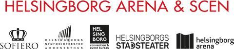 Helsingborg Arena & Scen logotyp  jpg