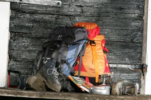 Ny led knyter samman Eskilstuna och Strängnäs
