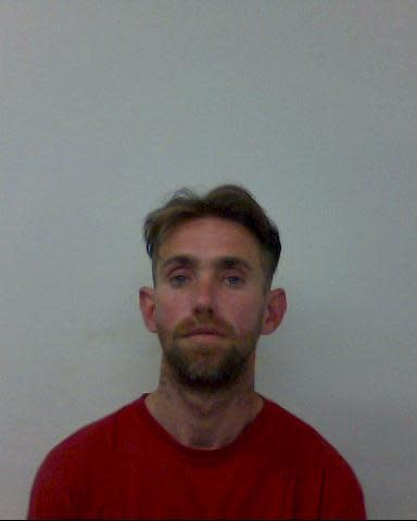 Man jailed for burglary – Oxford