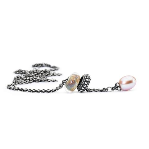 nbow_Berries_Necklace_Stght