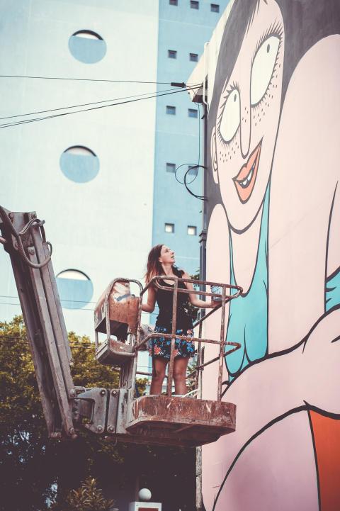 041216-jonathanahyu-streetart-4