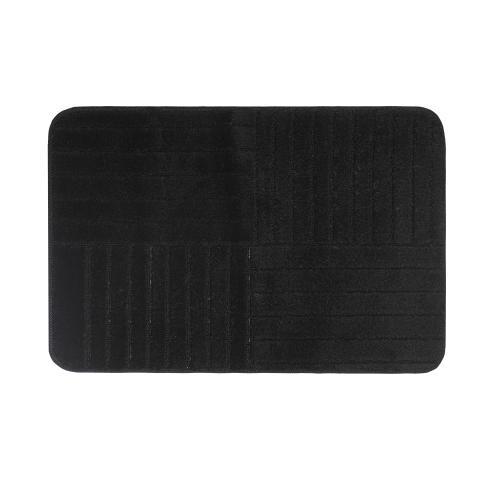 45319-010 Bath mat Preppy 50x80 cm