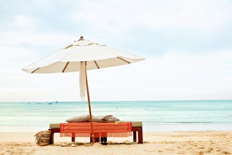 Sunprime Kamala Beach, Kamala, Thaimaa