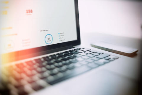 5 ting dataen i Analyze sier om hvor godt du kommuniserer