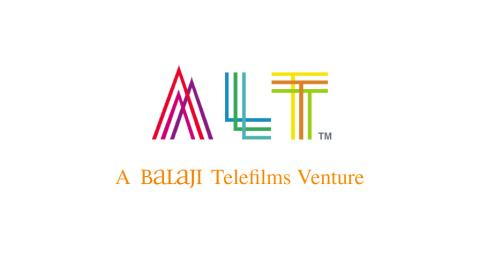 Balaji Telefilms Selects Xstream and Diagnal to Power its Global OTT Entertainment service, ALT Balaji, on multiple devices