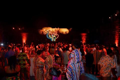 African night (6)