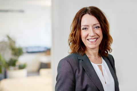 Resurs Holding rekryterar ny HR-direktör