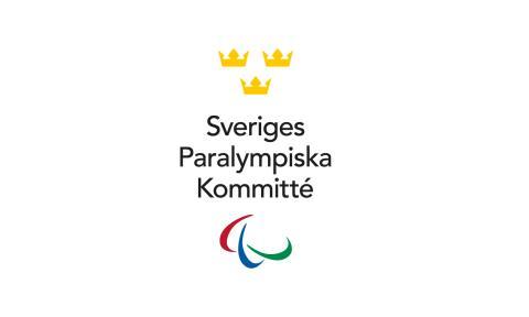 Nu börjar Paralympics 2018 – Scandic är stolt samarbetspartner