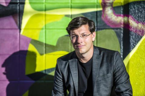 Christian Karlsen