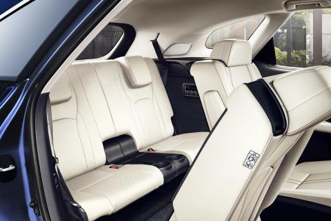 rx450hl-luxury-mc-12-final-72dpi-506961