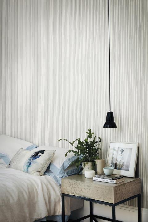 Croquet Stripe 110-5028