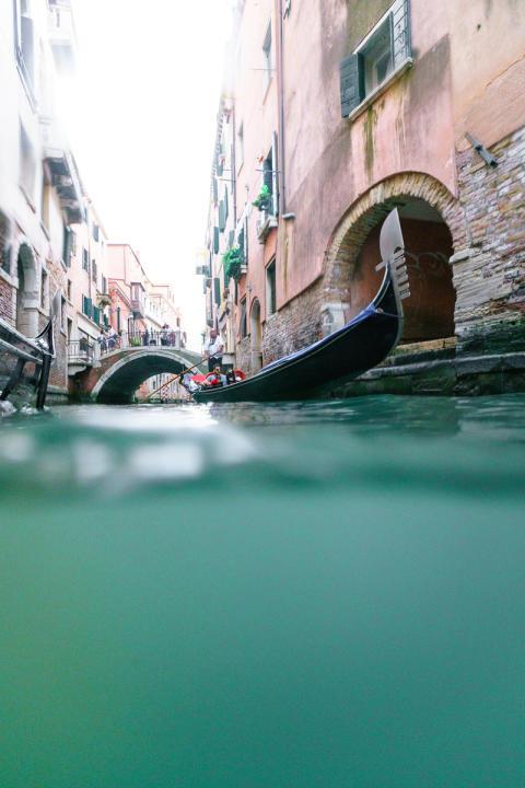 Alphaddicted_Venedig_von Sony 13
