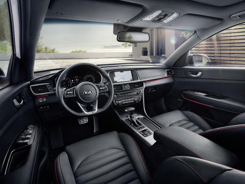 kia_pressrelease_2018_PRESS-HIGHRES_JFSW-GTL-INTERIOR