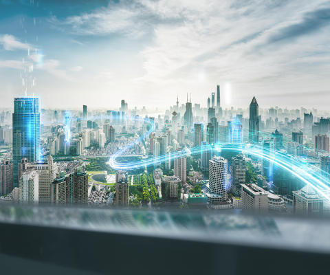 siemens-smart-infrastructure-key-visual-green-shanghai_small