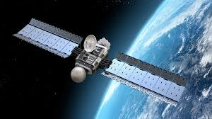 Space Electronics Market In-Depth Analysis 2027 - Leading by BAE Systems plc, Cobham, HEICO Corporation, Honeywell International, Microsemi