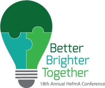2015 HefmA National Conference
