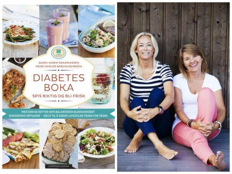 Slik unngår du folkesykdommen diabetes