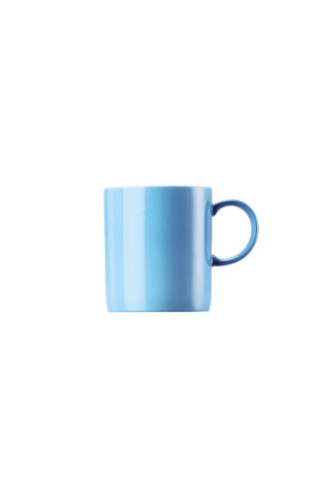 TH_My_mini_Sunny_Day_Waterblue_Mug with handle small
