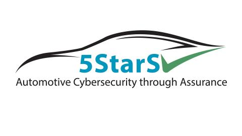 Thatcham Research welcomes 5StarS' assurance framework for connected and autonomous vehicle cybersecurity