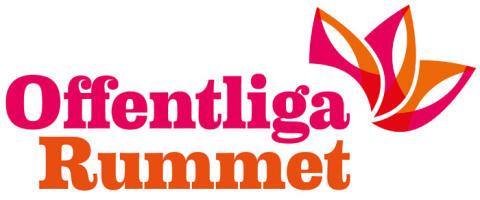 Möt Nordic Medtest på Offentliga Rummet i Karlstad 20-22 maj