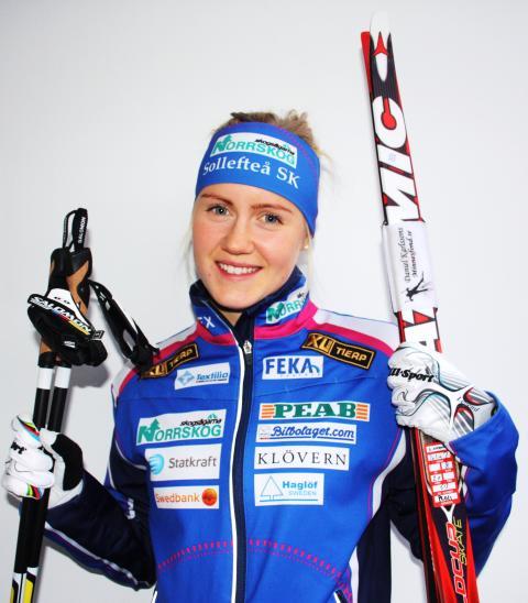 Julia Jansson