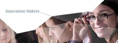 Digital samverkan och SharePoint 2013 - Lunchseminarium i Göteborg och Malmö