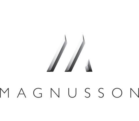 Magnusson har biträtt Histolab i samband med outsourcing av patologiprocessen inom Västra Götalandsregionen (VGR)