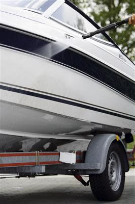 K 5.700 båt