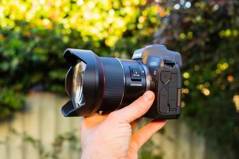 Samyang AF 14mm F2.8 RF Hands-On 04_Daniel Gangur_Hands-on (4)