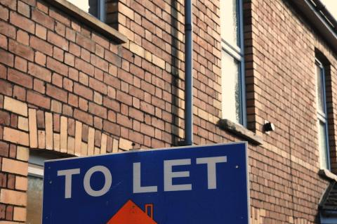 Survey reveals longer-term rentals increase in popularity