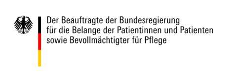 Gesellschaft für soziale Unternehmensberatung ist Auditor der Unabhängigen Patientenberatung Deutschland