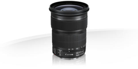 EF 24-105mm f3.5-5.6 IS STM web imagery PACK[1]