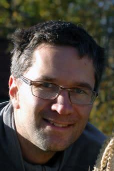 Matti Leino, docent vid Nordiska museet