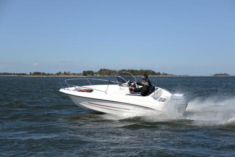 Micore 480 sc Offshore