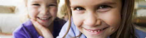 Barnhjälpmedel från Etac – en nyhetssammanfattaning