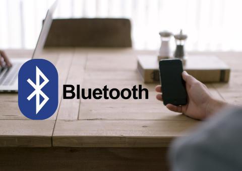 Bluetooth - derfor er det smart