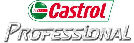 Nya möjligheter för verkstäderna med nyheter från Castrol