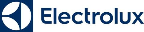 Electrolux continues to invest in technology from XMReality