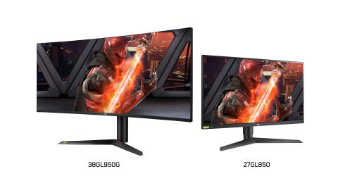 UltraGear Nano IPS G-SYNC Gaming Monitor_1
