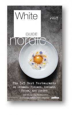 PM & Vänner tillhör Nordens bästa restauranger