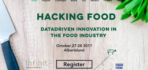 Det alle bør vide om digitalisering i fødevarebranchen