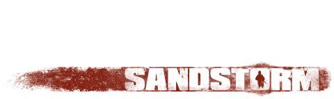 Insurgency-Sandstorm-White