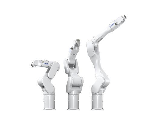Meningkatkan Produktivitas dengan Sistim Otomatisasi (Robotik)