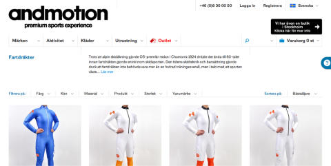 andmotion.se