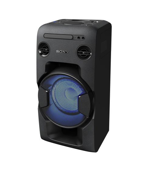 MHC-V11 von Sony_05