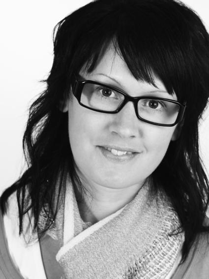 Skellefteå kommun, utvecklingskommun för entreprenöriellt lärande från förskola till gymnasium.