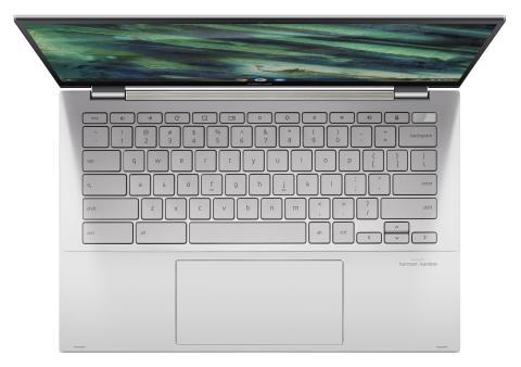 Chromebook Flip_C436_2A_Transparent Silver_12